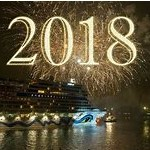 Out going 2018!