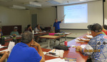 Refresher session at HDOT Lab Facility