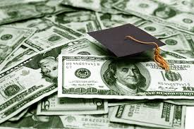 HAPI Scholarship