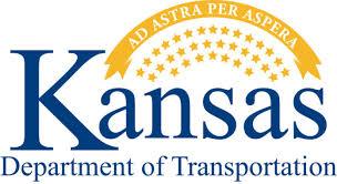 Kansas Dept of Transportation